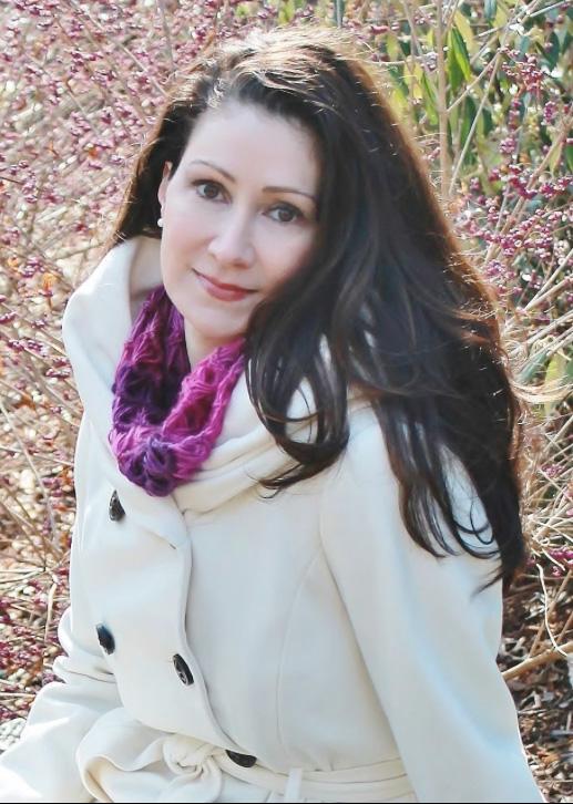 Sara Gruen author
